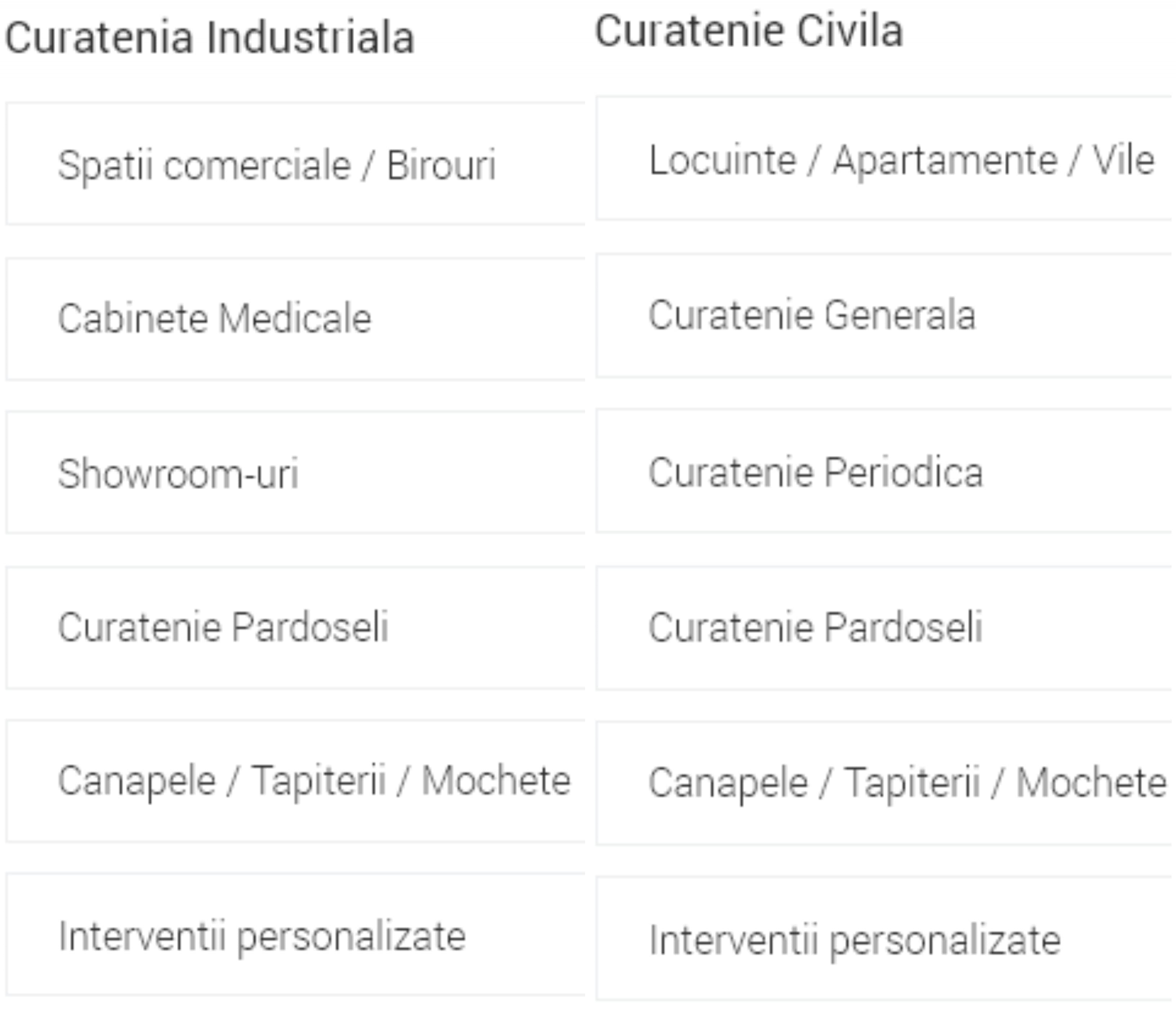 curatenie_civila_industriala_3264_01