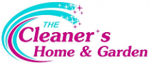 Slatina - The Cleaners Home & Garden