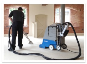 derbyofficecarpetcleaning_400