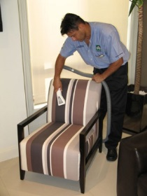 sofacleaningservices_400